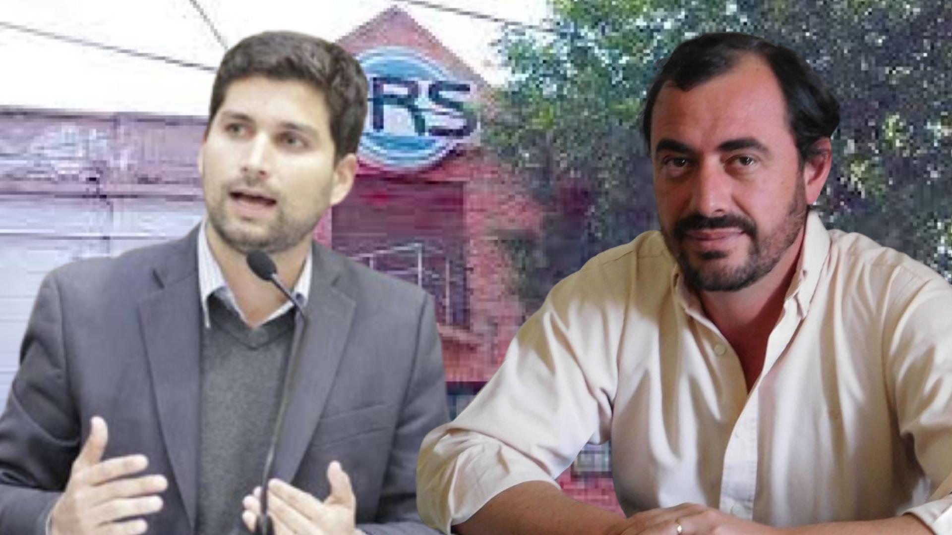 Elecciones en Salta: El PRS le abre la puerta a posibles alianzas electorales