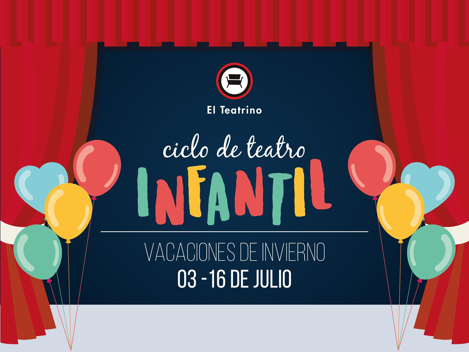 Teatrino Infantil-01