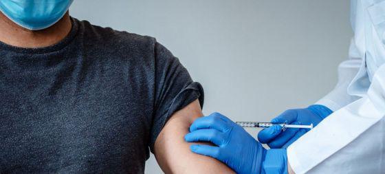 vacunación diabéticos
