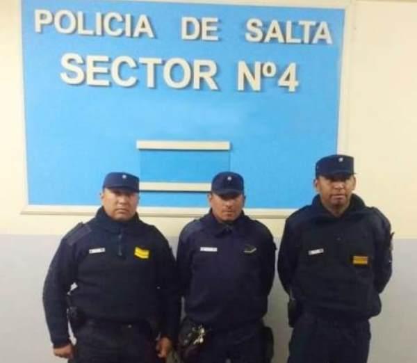 policías héroes2