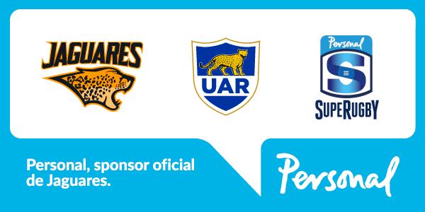 Banner-Prensa-Jaguares