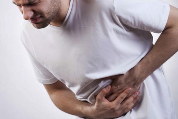 Preocupación por la cantidad de casos de gastroenteritis y salmonella