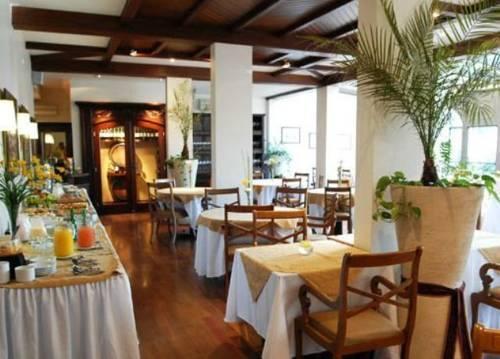 hotel-almeria-