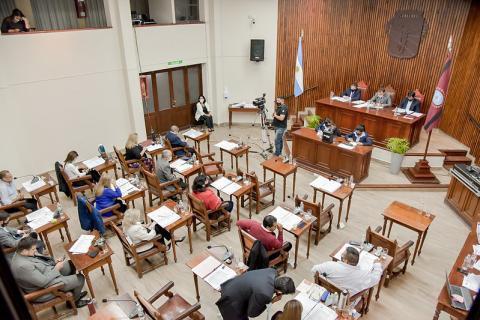 CD Concejo Deliberante 2
