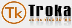 Troka Comunicadores