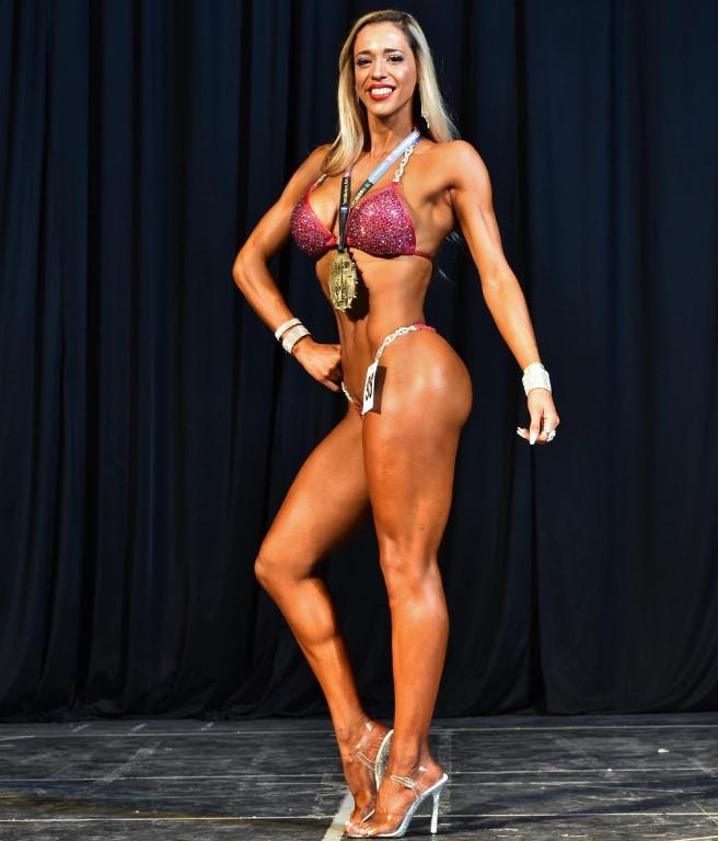 Eliane Miranda (2)