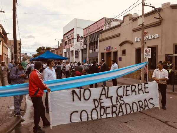 cooperadoraprotesta