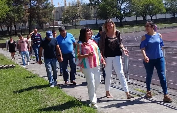 secretario deportes caminata (1)