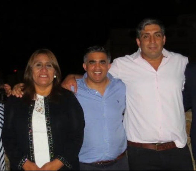 Vargas-Nanni-Mimessi