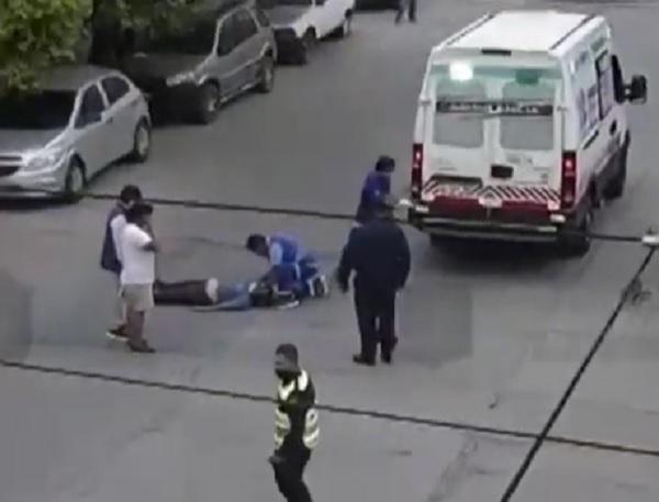 motociclistas lesionados3