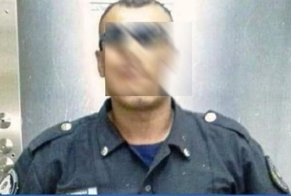 policia_phixr (1)