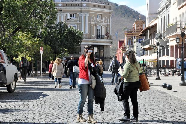 turismo-salta
