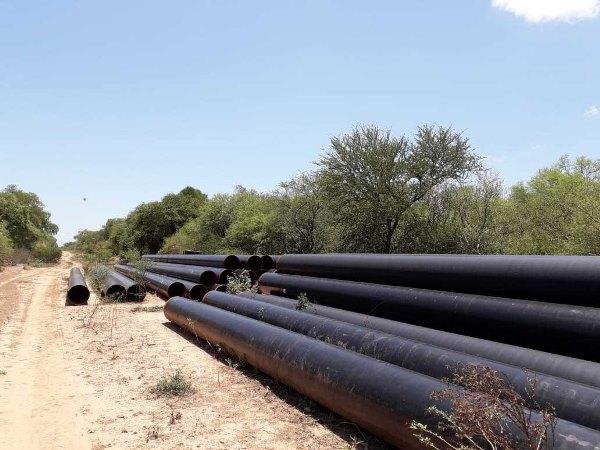 gasoducto2
