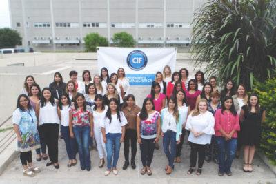 Mujeres-CIF
