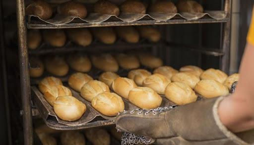 panaderías 2