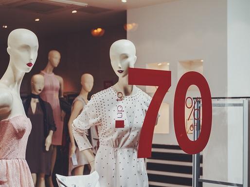 Llega el Hot Sale Argentina con importantes descuentos