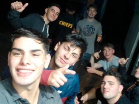 1582024018820rugbiers selfie