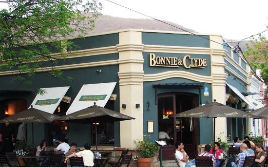 bonnie-clyde-restaurant