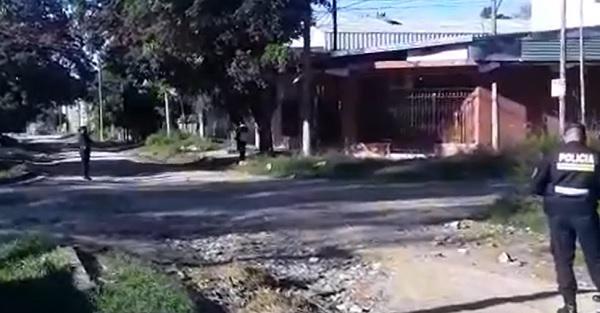 SalvadorMazza