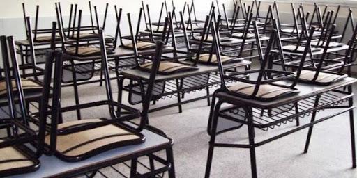 Crisis en la educación: A los problemas de conectividad se suma el miedo a la deserción