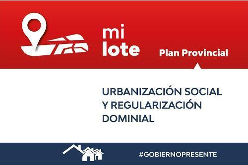 Plan mi Lote 29(1)