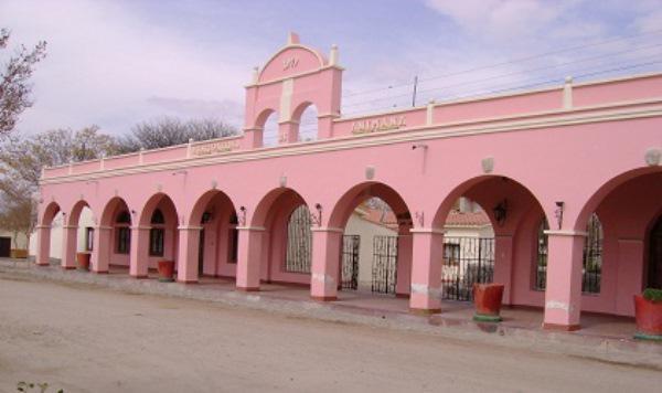 Animana-municipalidad