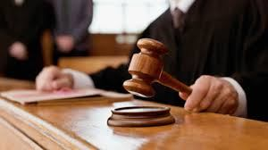 juez-sentencia-1