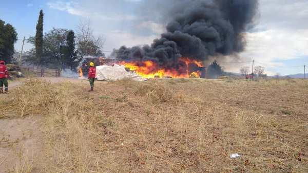 IncendioCachiportada2