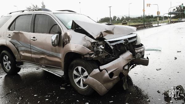 accidentebolivia3