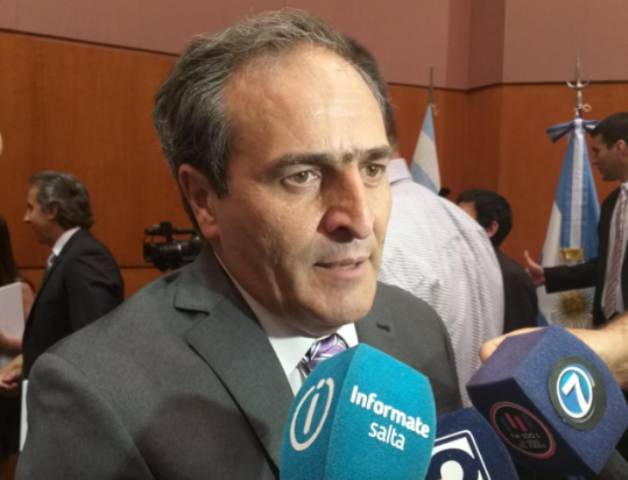 García Castiella