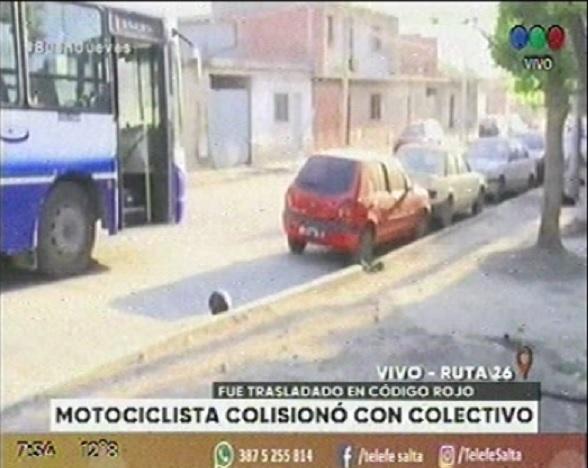 accidente26.2