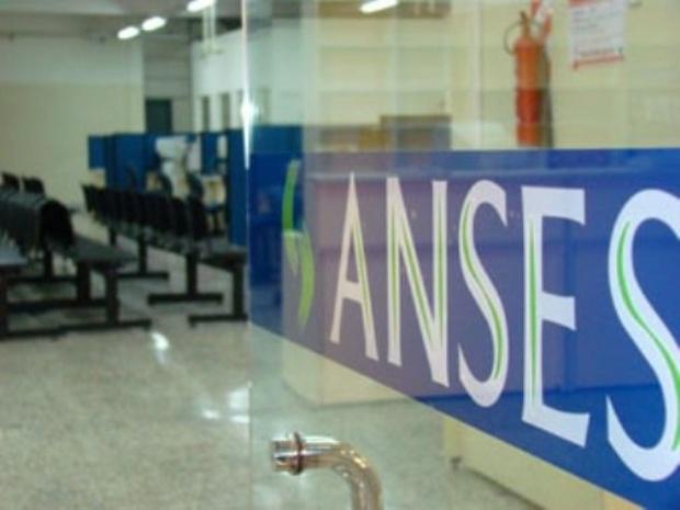 ANSES cuenta con un nuevo punto de atención en El Huaico