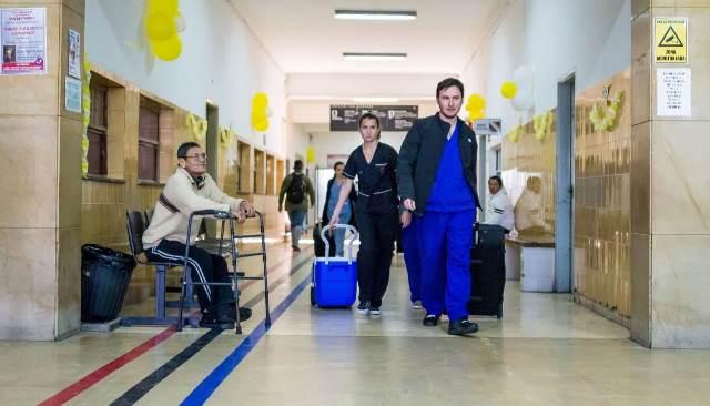 ablacion donacion de organos ley justina