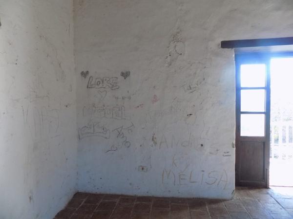 vandalismo1