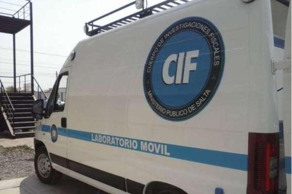 cif-salta