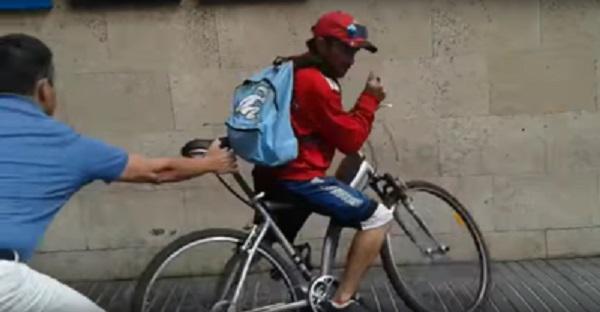 Ladrón-de-bicicletas-400x208