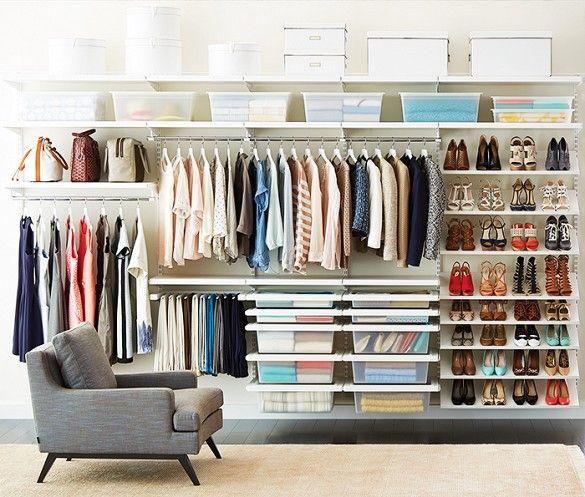 bagaimana cara merawat pakaian