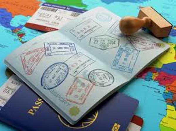 viajesrequisitos2