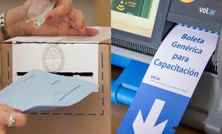 elecciones en Salta1