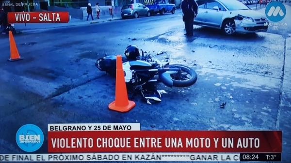 accidente1.