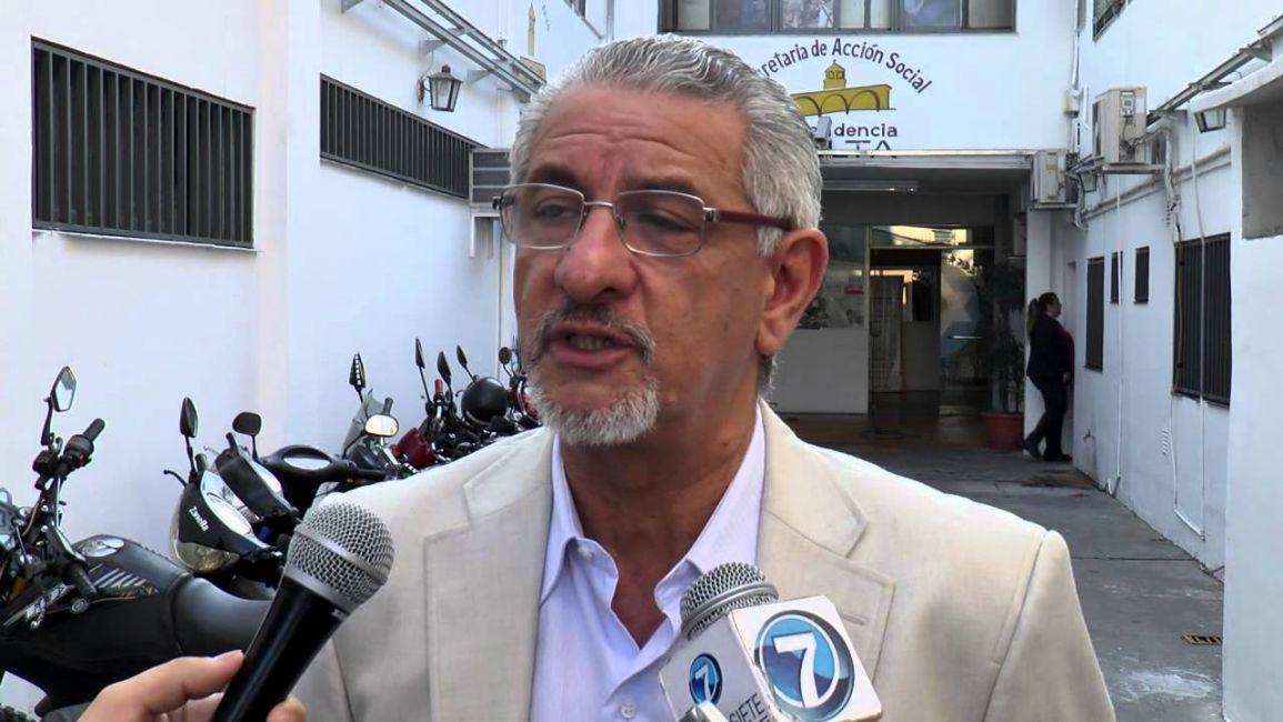 Eduardo Cattaneo