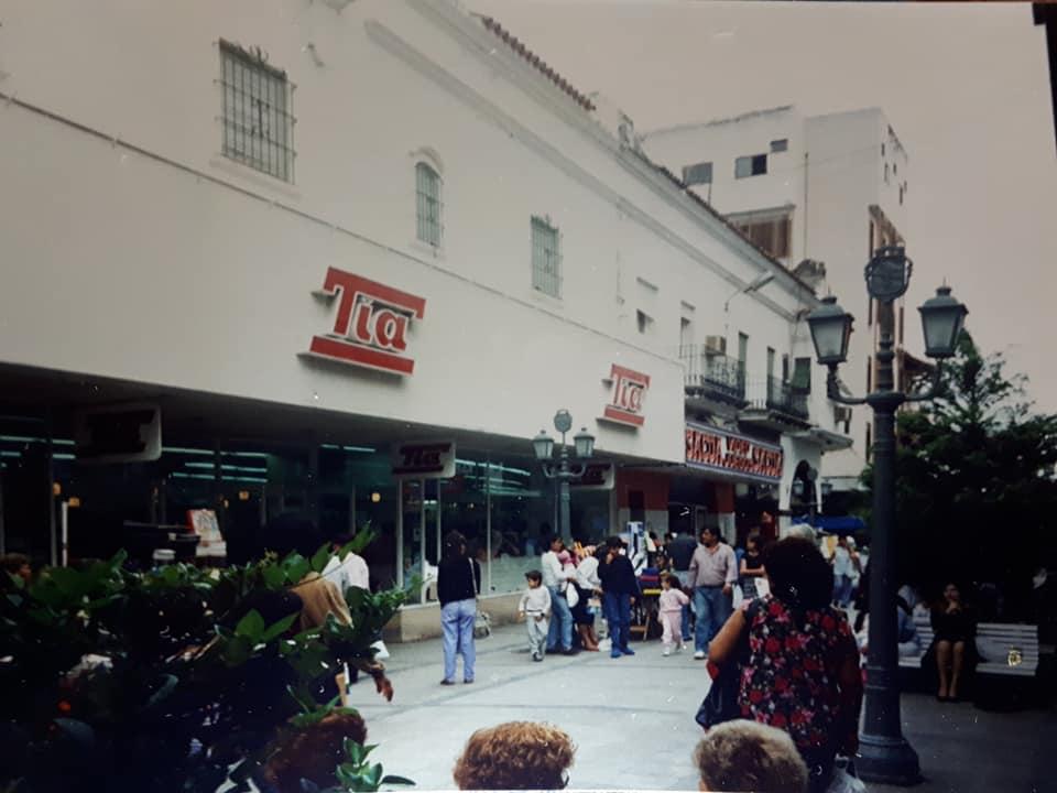 tiendas viejas salta 1