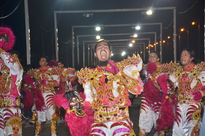 carnaval avenida - corsos (1)