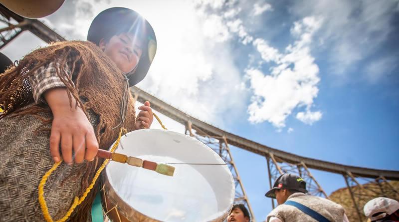 Carnaval-más-alto-del-Mundo-en-San-Antonio-de-los-Cobres