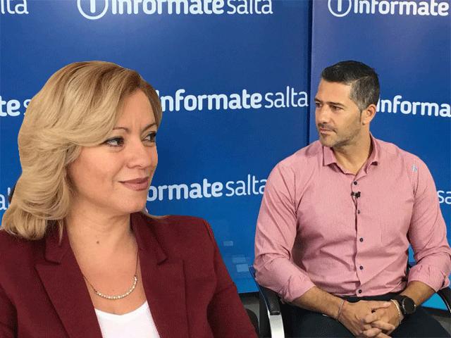 Fonseca y Galíndez lanzan el Frente de Unidad y Renovación