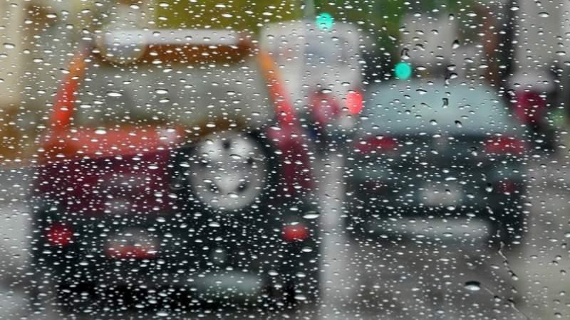 lluvia viernes2