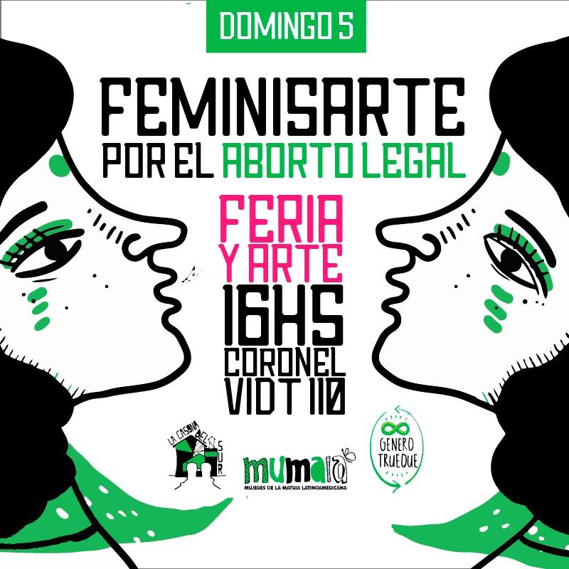 FEMINISARTE