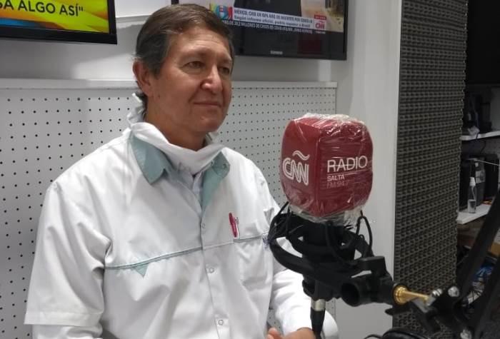 Bernardo biella cnn