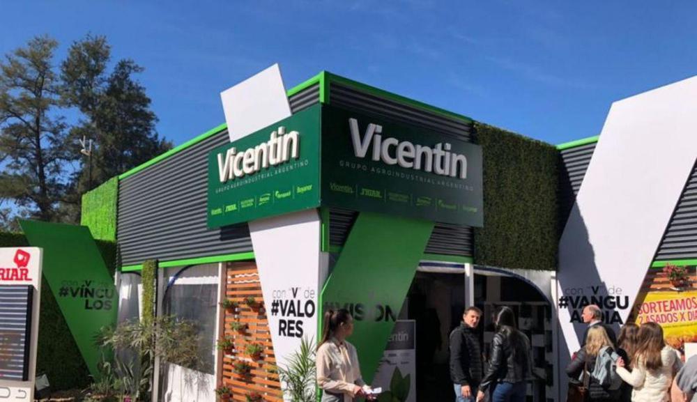 vicentin 2