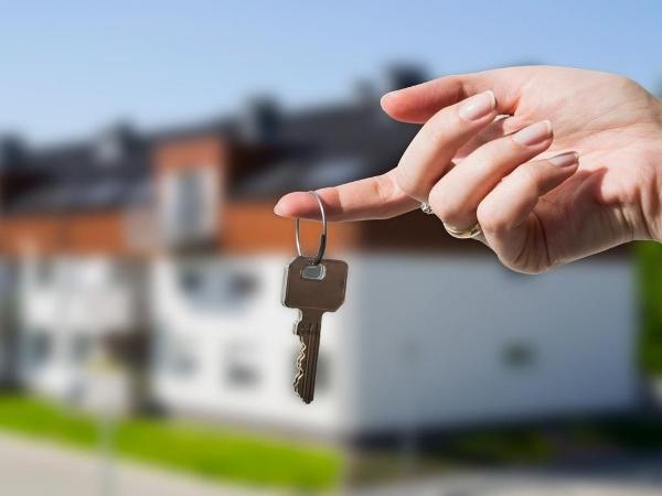 creditos hipotecarios UVA